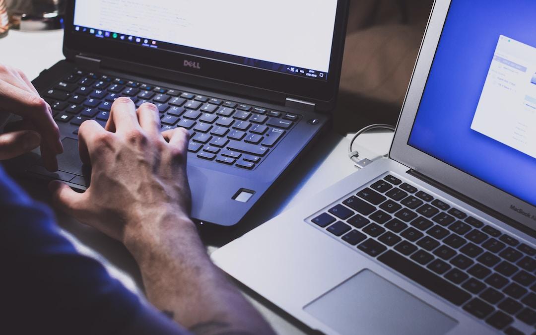 Como fazer uma cópia offline de um site com Wget?
