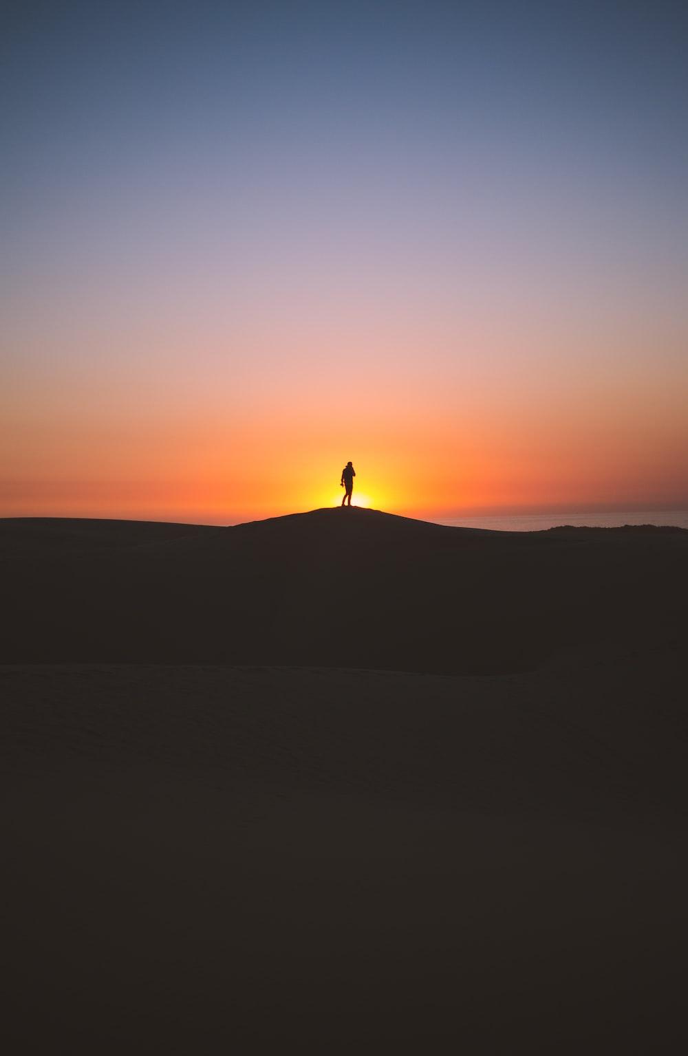 sunrise pictures stunning download free images on unsplash