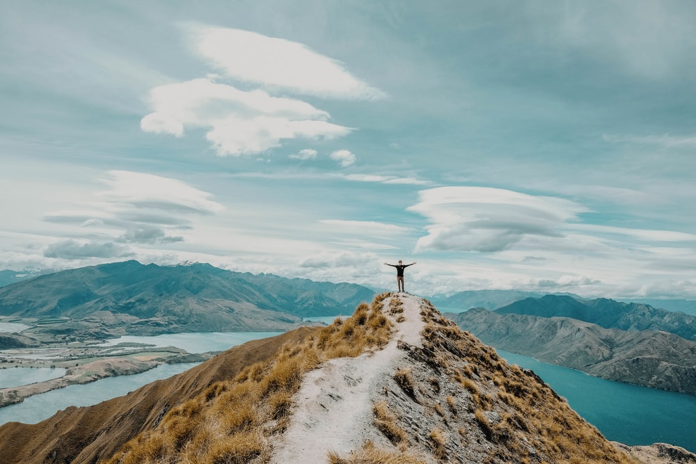 500+ New Zealand Pictures | Download Free Images on Unsplash