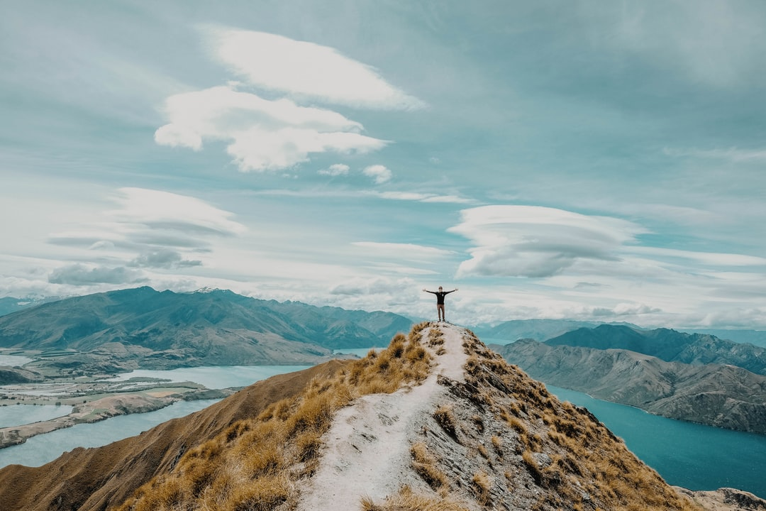 500 New Zealand Pictures Download Free Images On Unsplash
