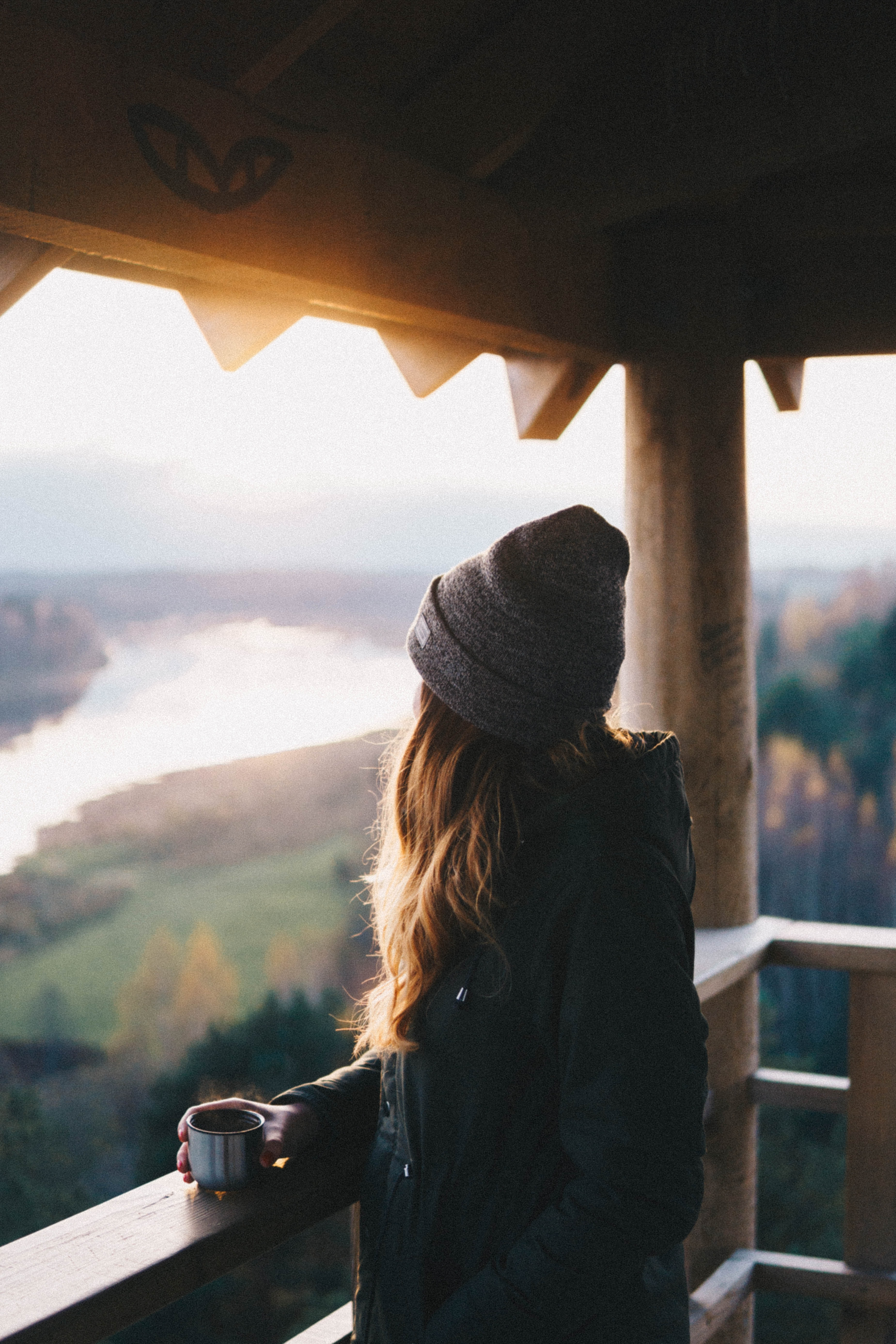 Another day without you–    And what am I suppose to do? Be happy and rejoice, when I ache and long for you? Hear my echoing voice:  my Love, I feel you. I miss you. And I love you so. I pray God takes care of you. For now I have to go.     stories
