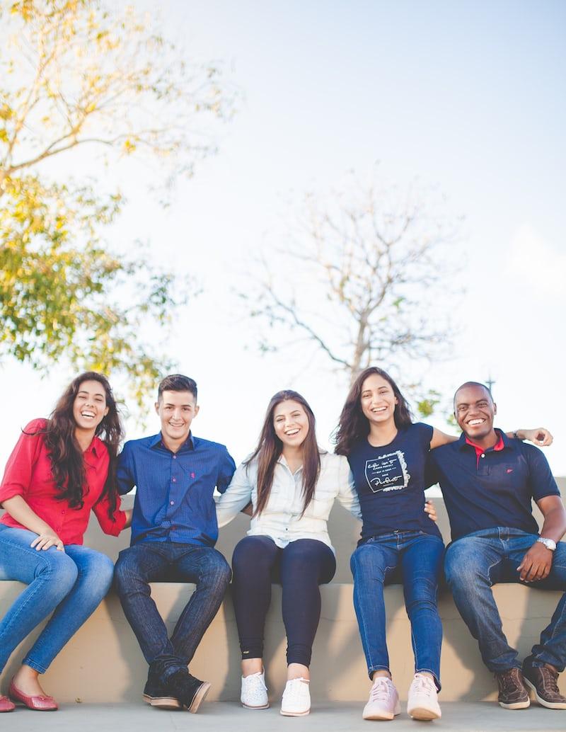 New program working to keep college graduates in Hampton Roads