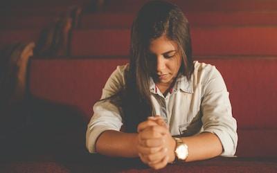 Crie um site para Igreja em minutos