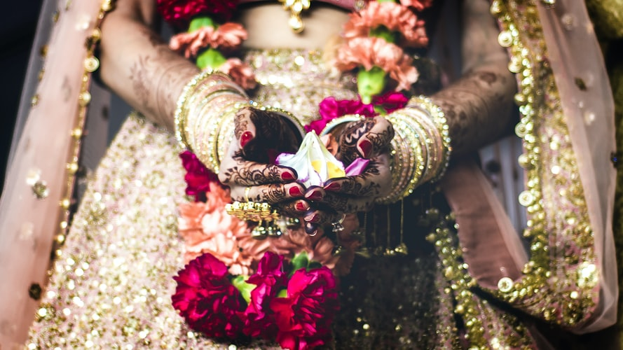 indian-bride-jewelry