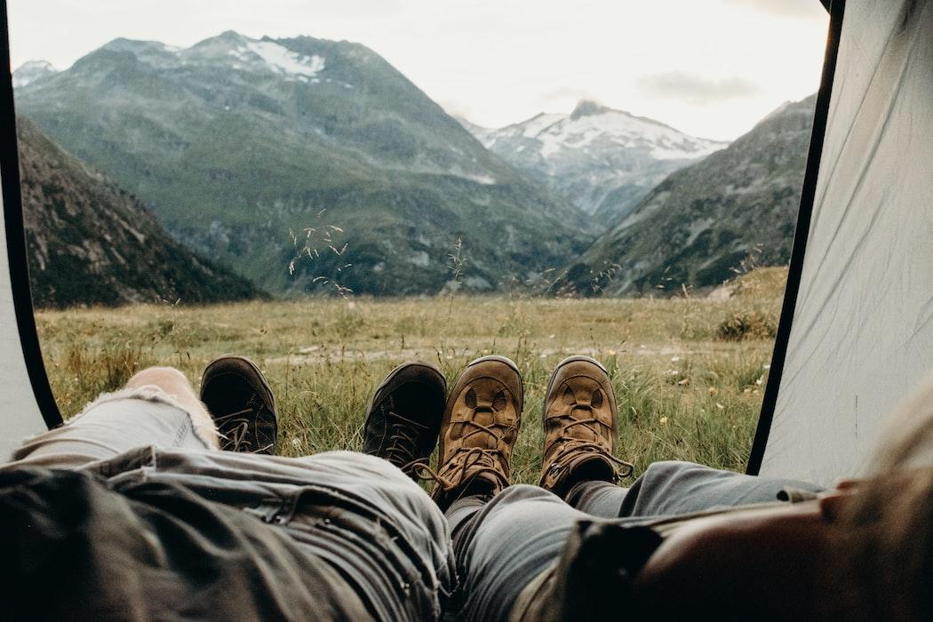 adventurous retreats for couples