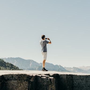 7 Mindset Approaches To Get You Through Life's Inevitable Challenges