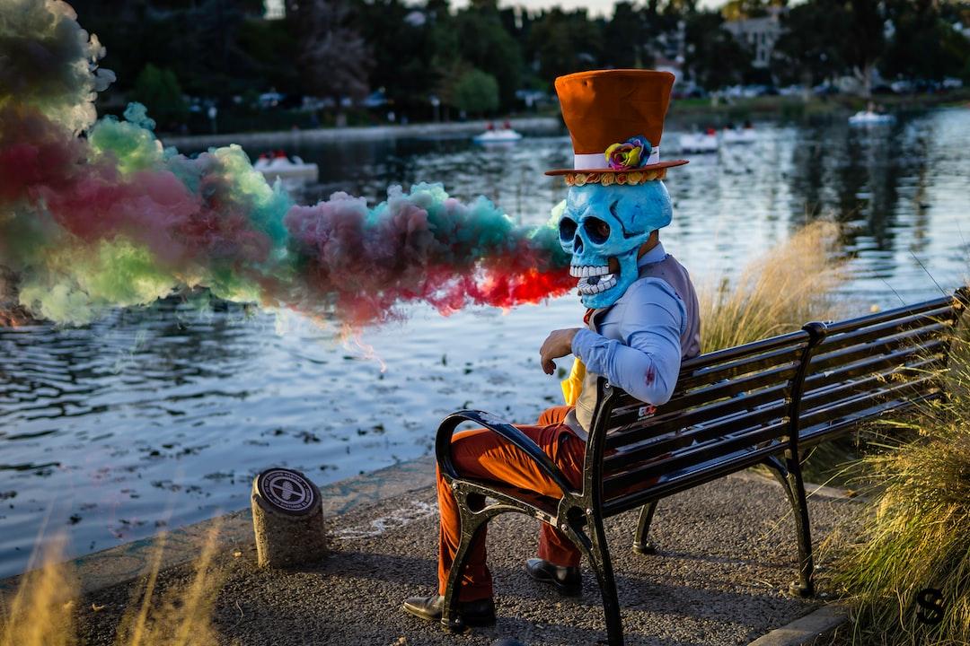La festa del Cinco de Mayo: un'occasione per scoprire la cucina messicana e tex-mex