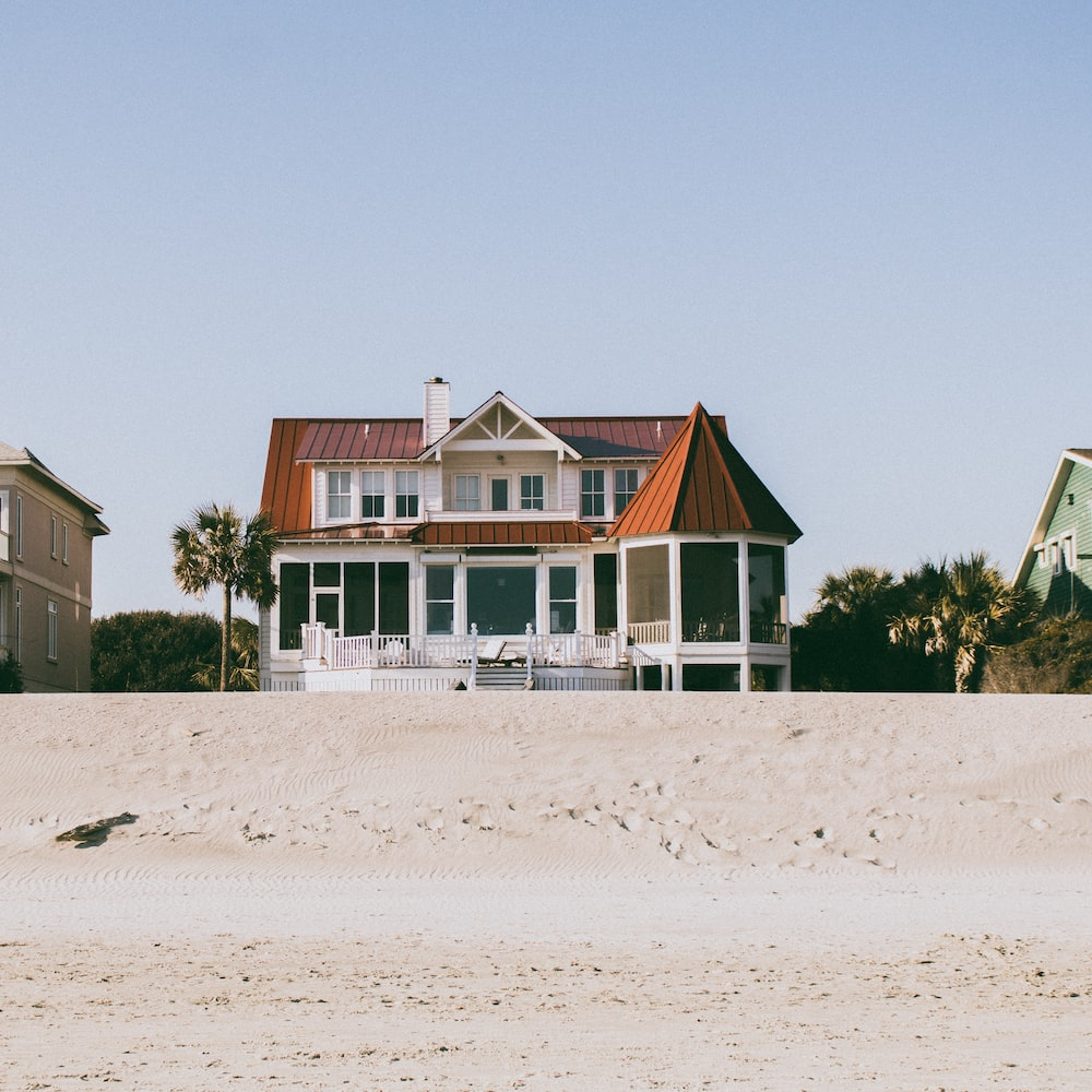Beach house pictures download free images on unsplash for Beach house 3 free download