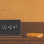 Iconia Tab 10 di Acer, il Tablet per le scuole e i bambini