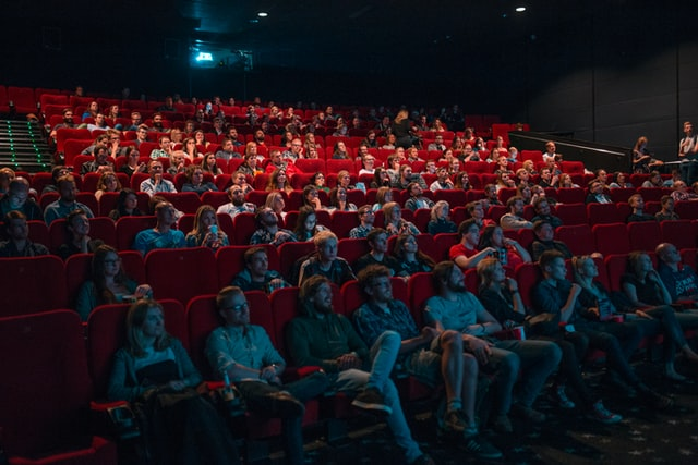 Why has going to the movies gotten so expensive?
