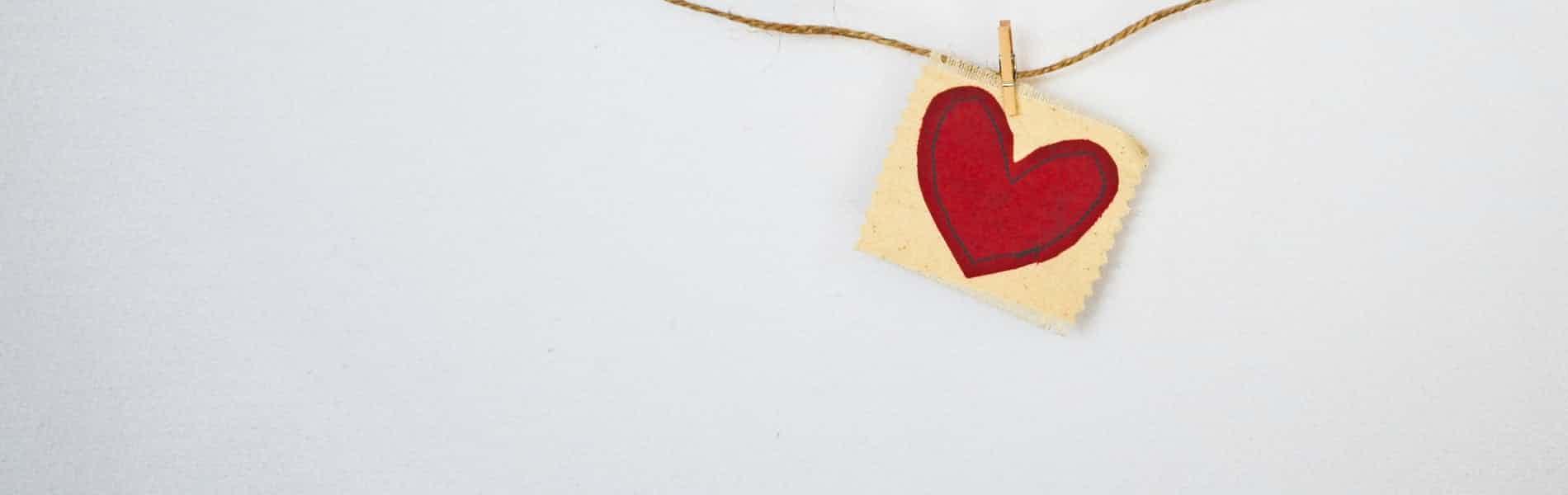 """אומרים אהבה יש בעולם. מה זאת אהבה? סקירת הסדנה """"בקליניקה עם אנשים שבוחרים בקשר פתוח – הדרכה מיוחדת למאמנים ומטפלים"""""""