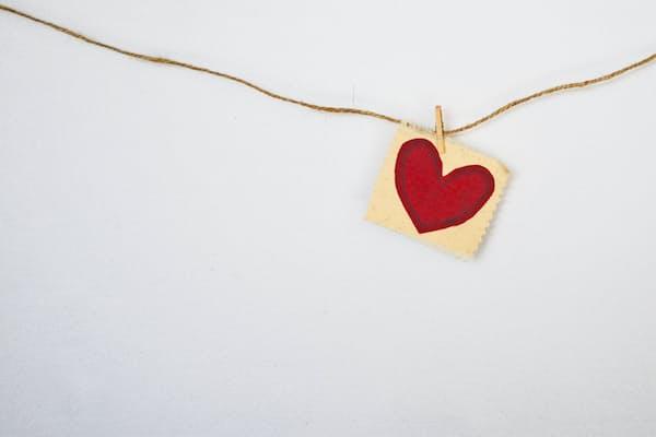 אומרים אהבה יש בעולם. מה זאת אהבה? סקירת הסדנה בקליניקה עם אנשים שבוחרים בקשר פתוח – הדרכה מיוחדת למאמנים ומטפלים