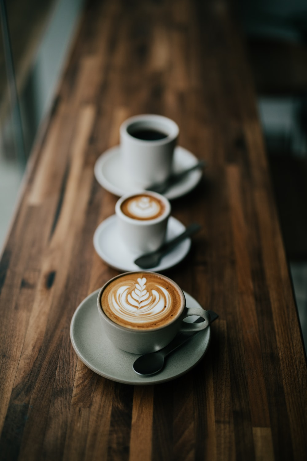 macchiato pictures download free images on unsplash