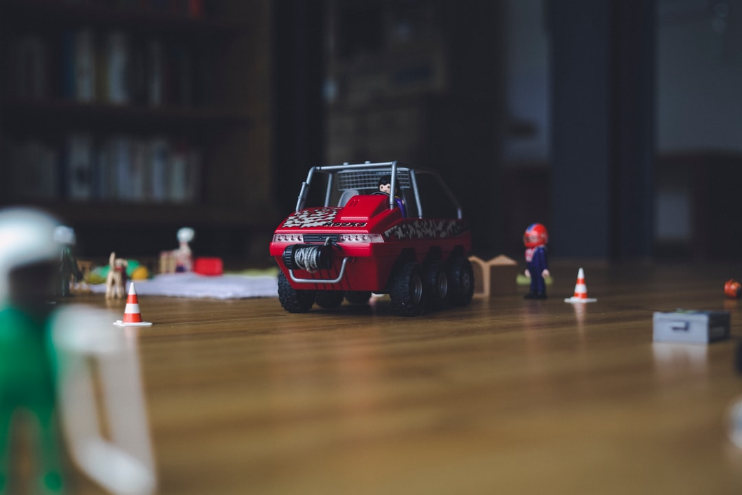 自動車整備業界の基本 - 市場規模と収益性