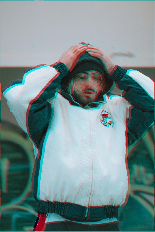 Drug Abuse in Hip Hop