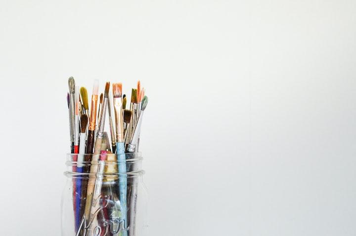 Art, Martin Swoboda, and Black Lives Matter