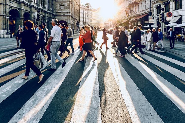 What is Alternative Finance?