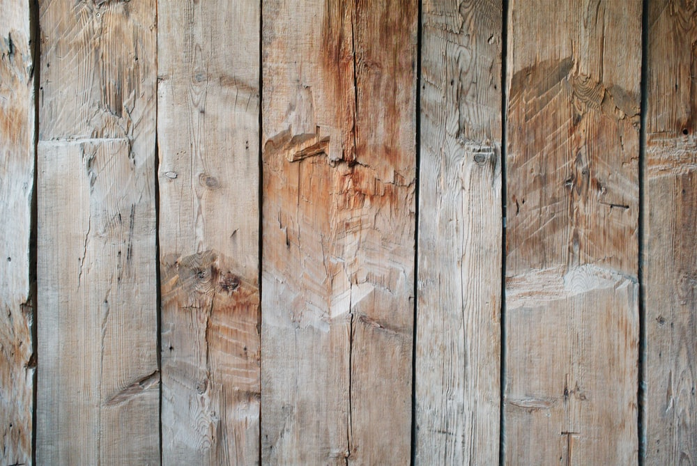 close up photo of wooden panel