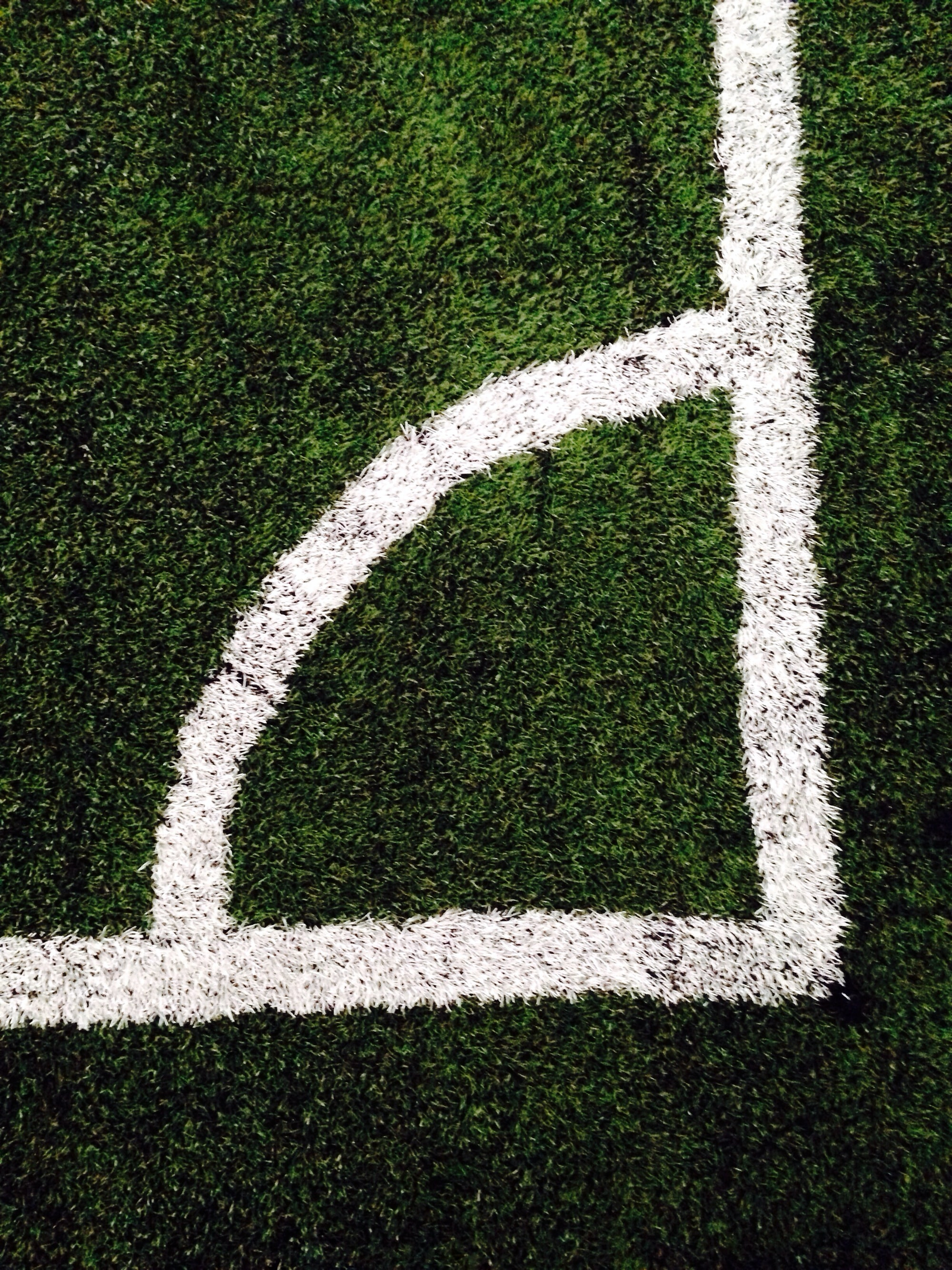 Serie A 23a giornata: i pronostici oggi 19/02/2021