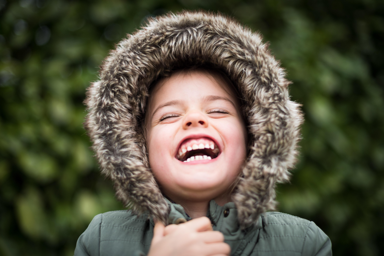 你错过了牙齿矫正的最佳年龄了吗?
