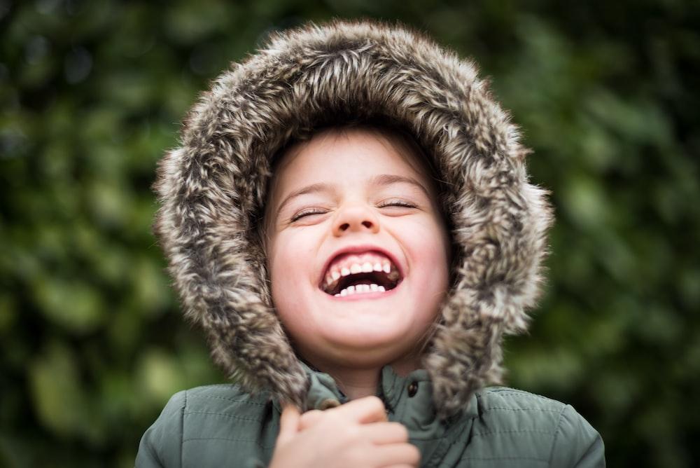 你錯過了牙齒矯正的最佳年齡了嗎?