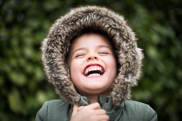 晚上睡觉时都会磨牙?| 你不能不知道夜磨牙对你健康的影响,3种方法告别磨牙!