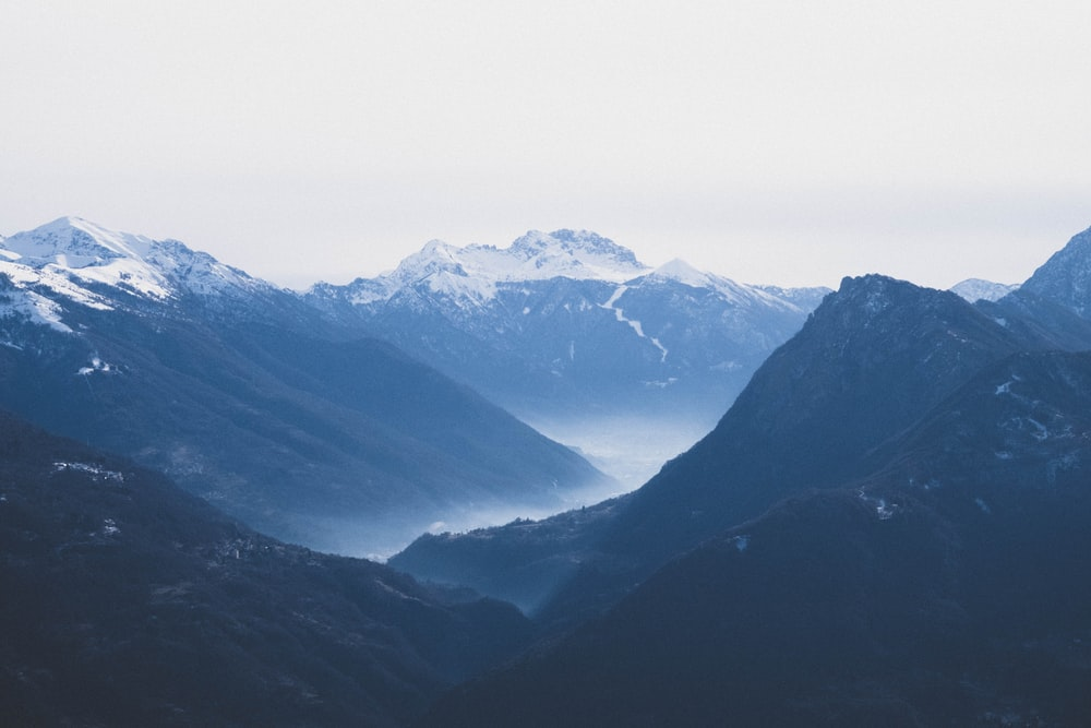 best 100 misty mountain pictures download free images on unsplash