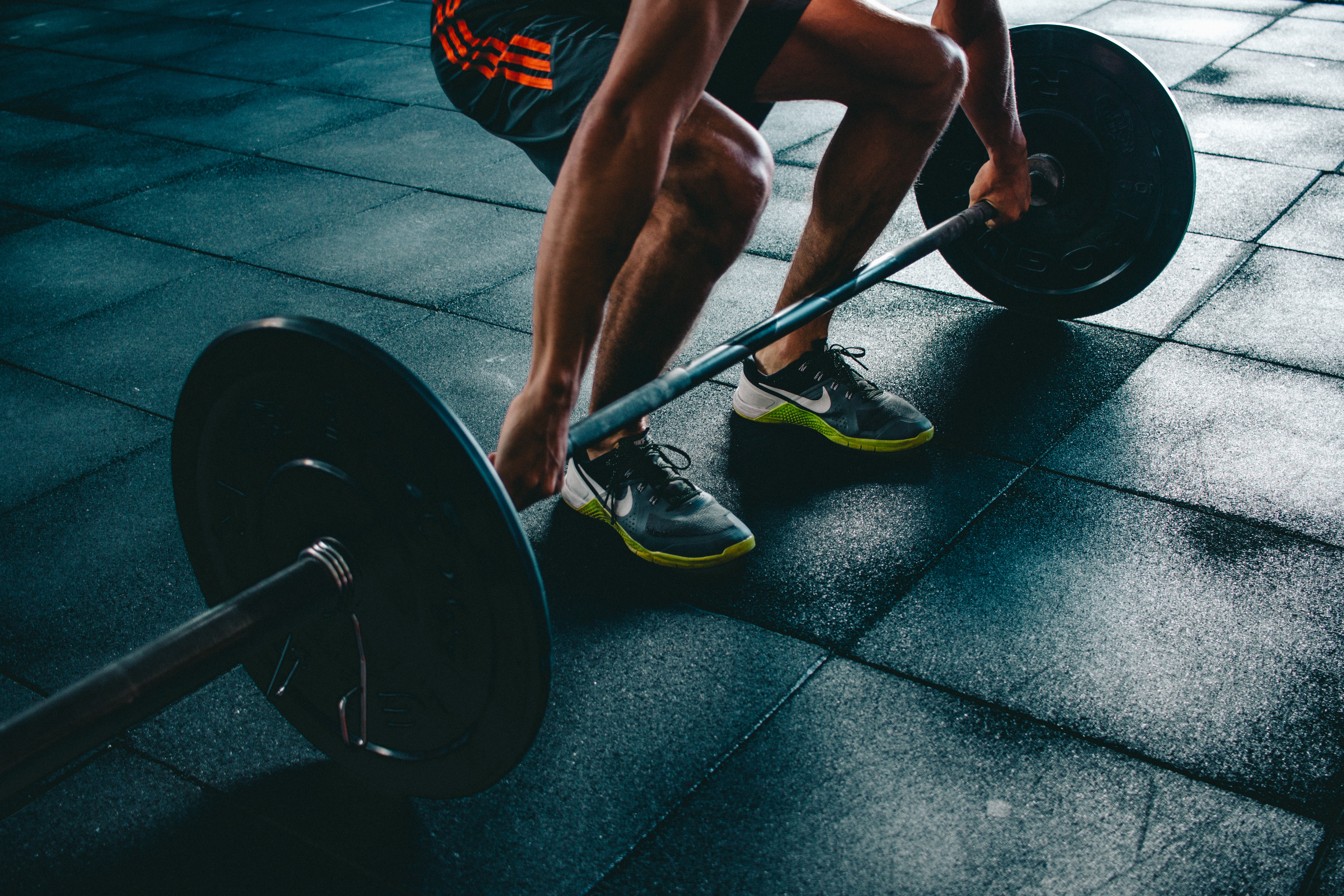 Gym pictures hq download free images on unsplash