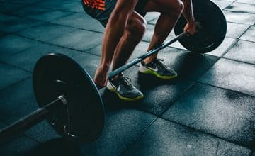 Gym Equipment Finance: what you need to know