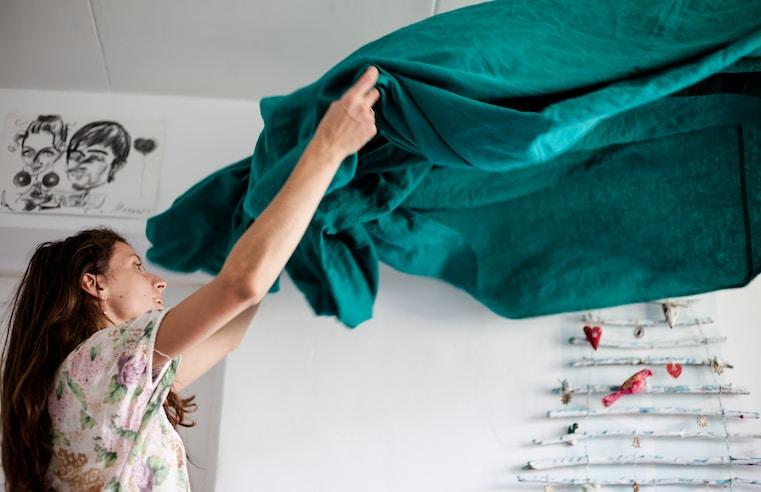 Guia orienta como contratar trabalhadoras domésticas de forma responsável