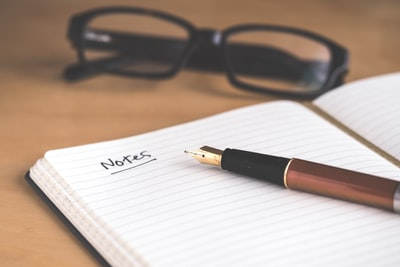 失敗しない文章を書くために意識すべき5つのポイント
