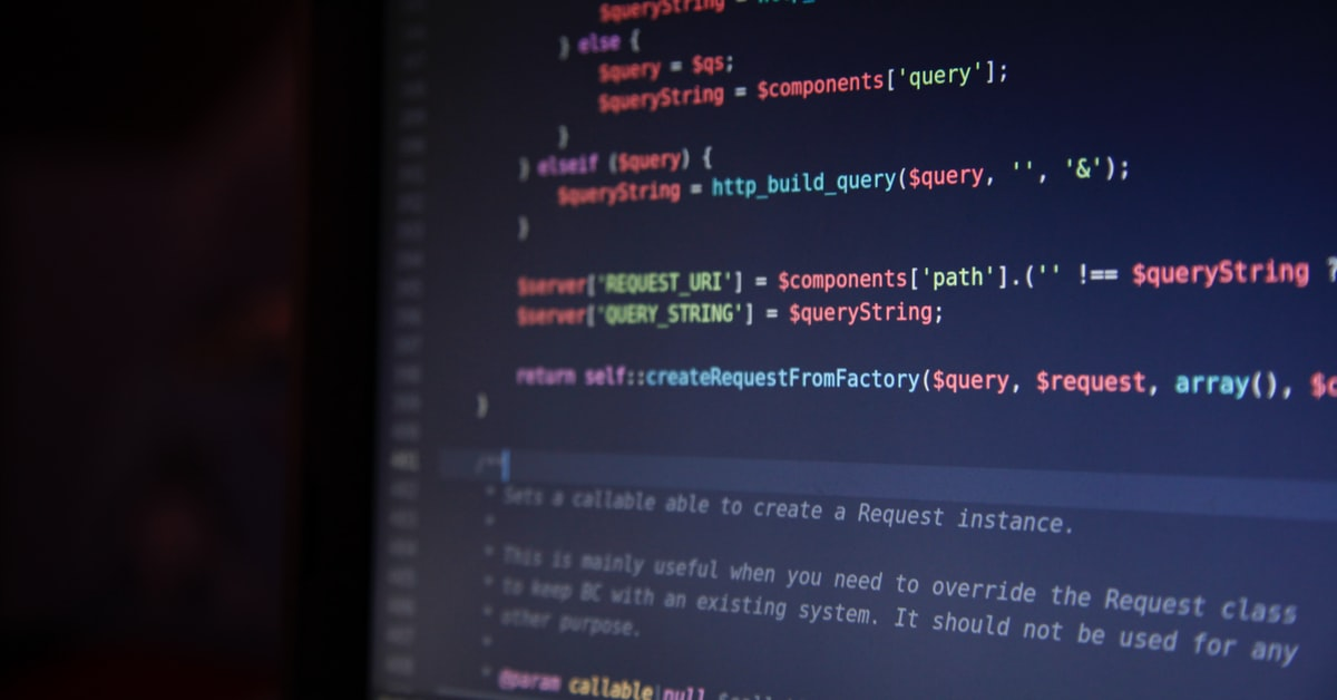 Best Remote PHP Jobs between Nov 06 and Nov 13