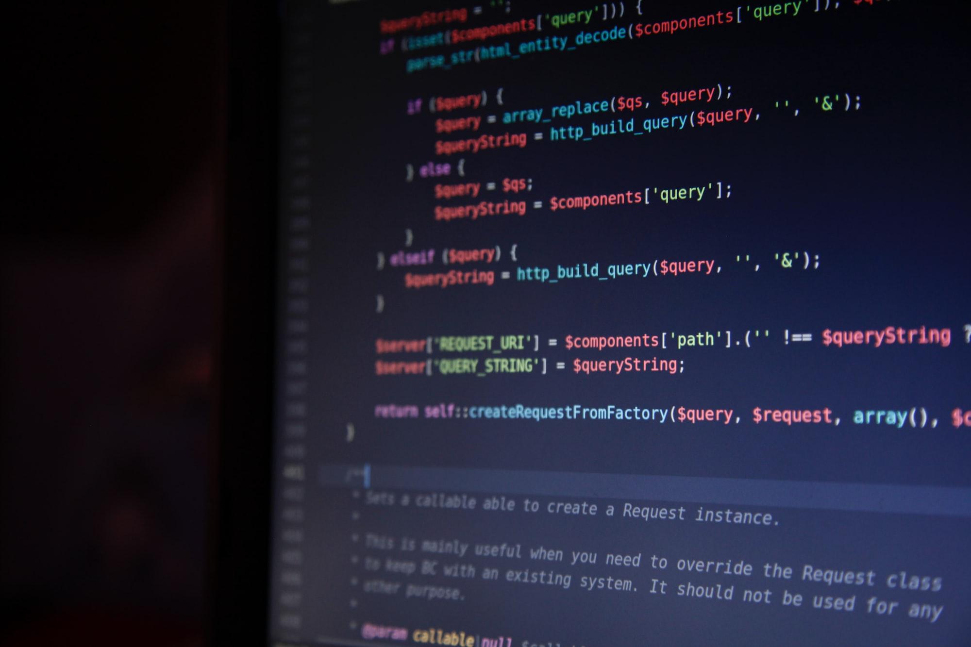 Set up php-cs-fixer in PHPStorm