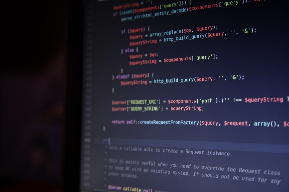 100 web developer pictures hd download free images on