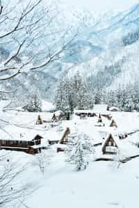 Winter Pond winter stories