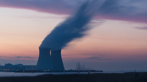 Germany plans to phase out coal after nuclear phase-out