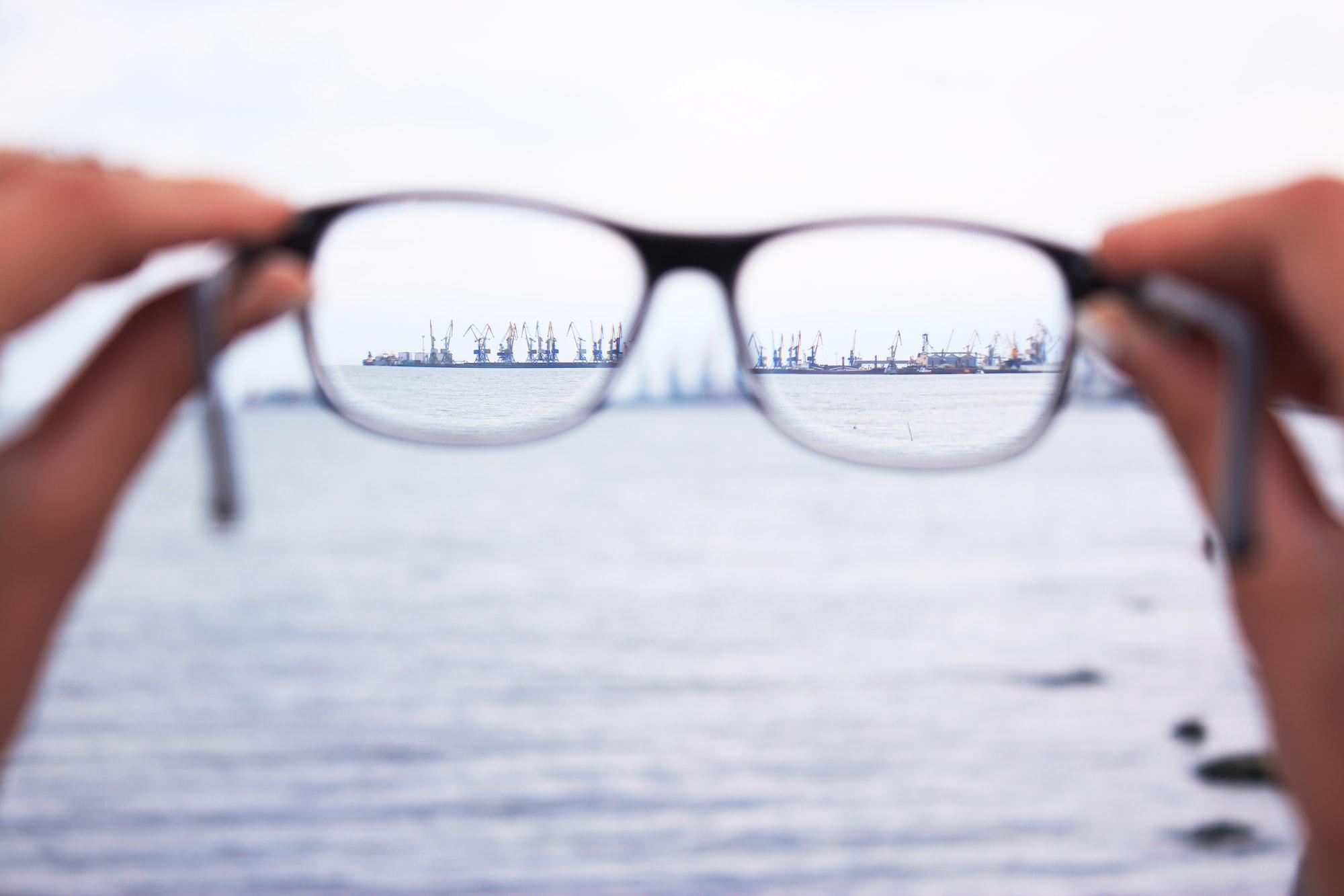 Autofocus - Tìm hiểu về tự động lấy nét