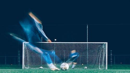 Trik Bermain Judi Bola Online Seperti Profesional