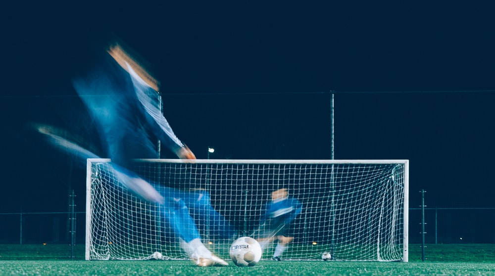 Best 500 Football Pictures Hd Download Free Images On Unsplash