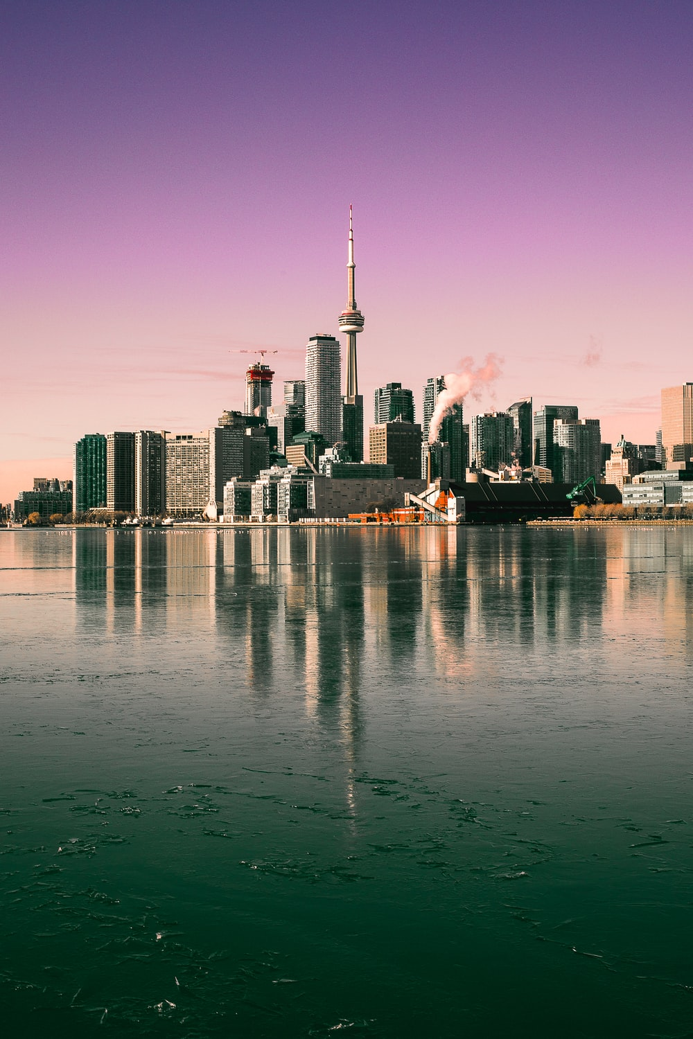 100 Toronto Pictures Stunning Download Free Images On