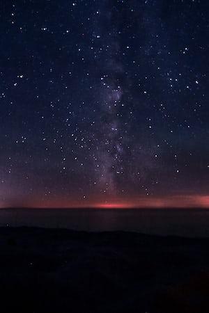 4535. Űr, hold, bolygók