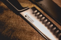 How American Cutting Edge Sharpened Its Business and Saved More Than $100,000