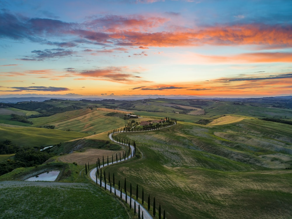 tuscany pictures stunning download free images on unsplash