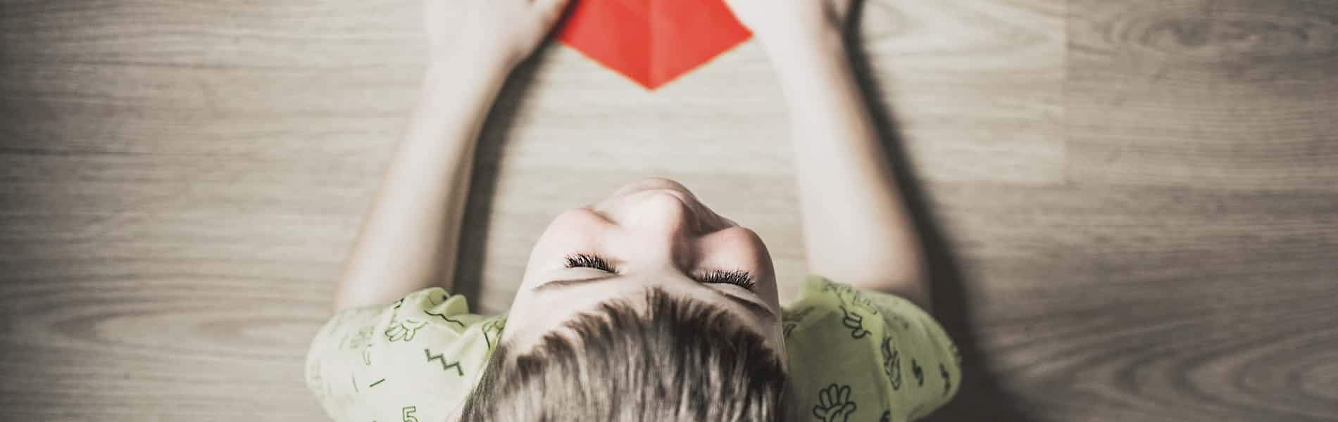 גוף ללא מנוח: מחשבות על פסיכותרפיה ממוקדת בגוף עם ילדים שחוו פגיעות מיניות