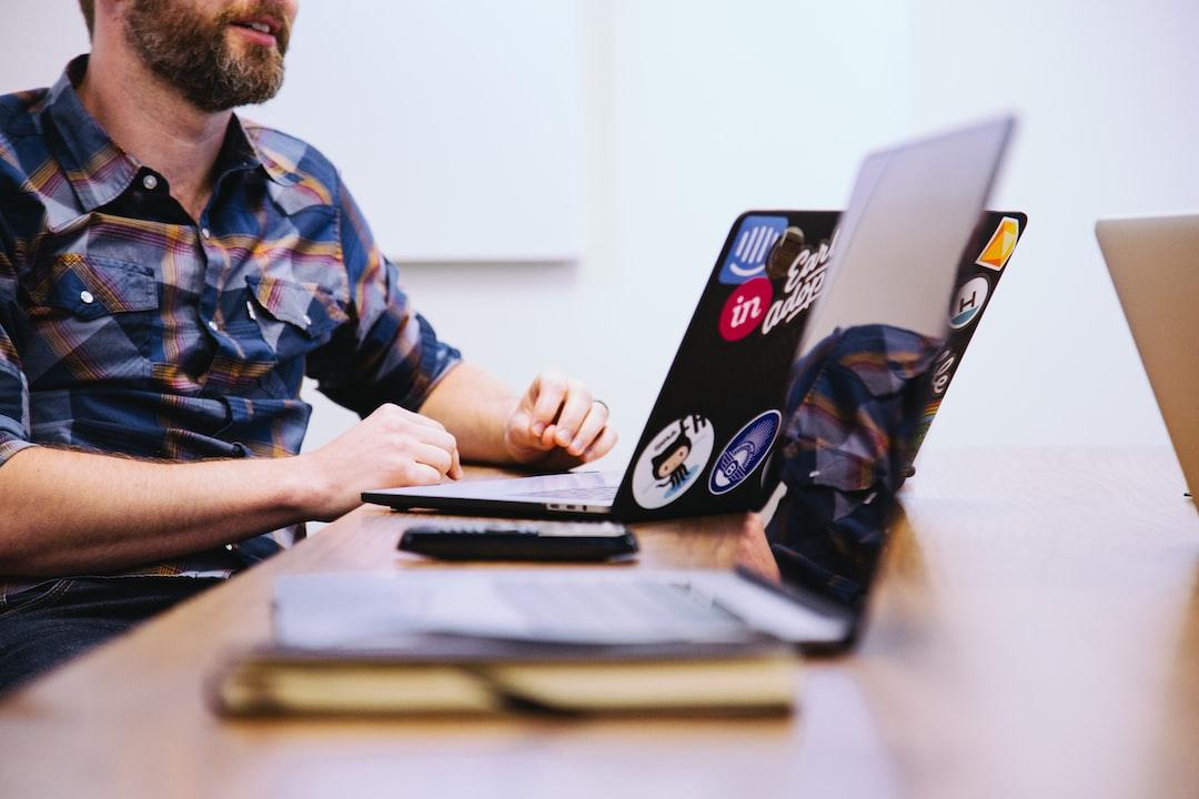 Comment faire collaborer les spécialistes du marketing et les développeurs Web ?