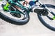 Tips on Bike Pedals