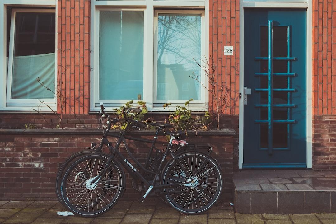 Wat bepaalt de waarde van een huis?