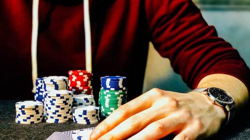 Gambling Films We Still Watch In 2020