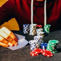 Dal poker all'italiana al texas hold'em: mini guida