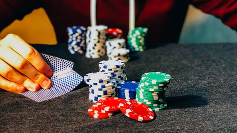 Dal poker all'italiana al texas hold'em: mini guida